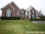 5148 Parkgate Dr, Commerce Township, MI