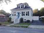 16 Plymouth Ave, Fairhaven, MA