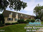 2045 1st Ave, Grafton, WI