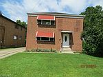 5014-5016 E 71st St, Cleveland, OH