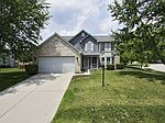 6724 Caribou Ct, Indianapolis, IN
