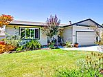3015 Crystal Heights Dr, Soquel, CA