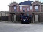 429 Arroyo Vista Ct , Harlingen, TX 78550