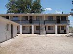 10299 Calcutta Dr APT 8, Socorro, TX