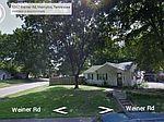 1350 Weiner Rd, Memphis, TN