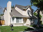 1508 Fujiko Dr, San Jose, CA