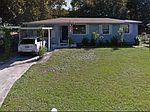 7313 Warner Dr , Jacksonville, FL 32244