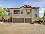 14575 W Mountain View Blvd UNIT 611, Surprise, AZ