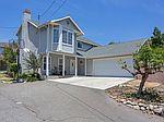 2617 Altura Ave, La Crescenta, CA