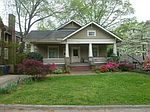 510 Seminole Ave NE # A, Atlanta, GA