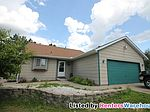 2537 184th Ln NE, Wyoming, MN
