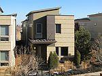 582 S Saulsbury St, Lakewood, CO