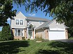 10336 Brighton Ln, Huntley, IL
