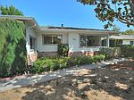 5027 Forest View Dr, San Jose, CA