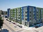 901 Jefferson St # 18, Oakland, CA 94607