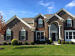 13578 Marylou Dr, Carmel, IN