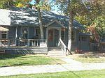 1714 2nd St W, Billings, MT