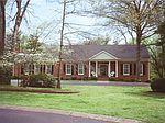 109 Watercress Dr, Franklin, TN