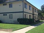 615 David Ave # CD, Red Bluff, CA