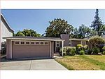 2314 Walnut Grove Ave, San Jose, CA