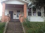 1218 Harrison St, Vicksburg, MS