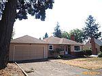 9540 SW Ardenwood St, Portland, OR