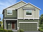 13519 SE Crossbill Ct # A49MHF, Happy Valley, OR