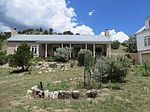 9883 Hwy 380, Lincoln, NM