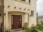 1075 N Maclay Ave # 12, San Fernando, CA