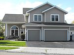 64 Fort Brown Dr, Plattsburgh, NY