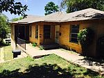 917 Fernwood Ave, Dallas, TX
