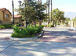 9876 Highland Ave UNIT A, Rancho Cucamonga, CA
