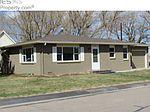 622 Cedar Ct, Windsor, CO