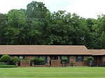 10 County Road 207, Pittsboro, MS