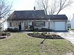 103 Ranch Ln, Levittown, NY