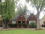 3304 NW 22nd St, Oklahoma City, OK