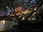 805 W Emerson St # DUPLEX, Seattle, WA