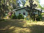 27511 NW County Road 241, Alachua, FL