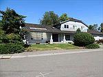 10124 NE 143rd St, Bothell, WA