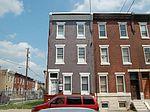 1717 S 18th St # 2R, Philadelphia, PA