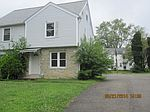 143 Midcliff Dr, Columbus, OH