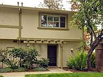 518 Valley Forge Way, Campbell, CA
