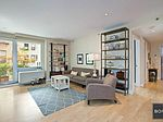 48 Orchard St # 3-D, New York, NY