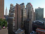 315 W 36th St APT 17A, New York, NY