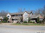 1402 Brookline Ave SW APT 1, Decatur, AL
