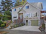 5819 45th Ave NE, Seattle, WA