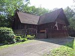 454 Oneil Rd, Cherry Valley, NY