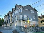 747 N 95th St # A, Seattle, WA