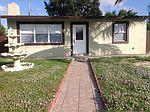 517 Beech Rd, West Palm Beach, FL