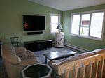 34 Gardenia Ln, Narragansett, RI